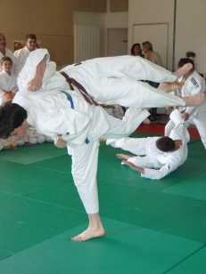 judo(38)