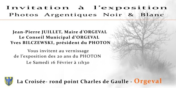 thumbnail_invitation orgeval 2