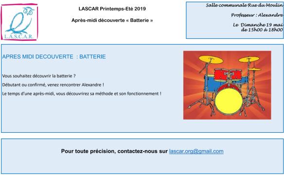 flyer-batterie (2)