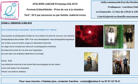 flyer-photo2