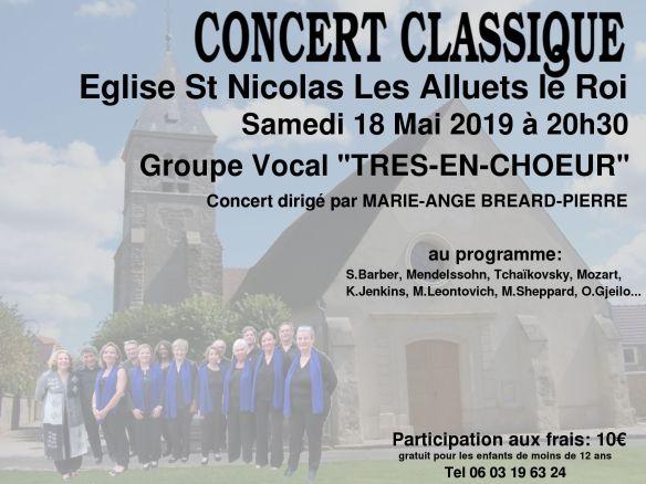 affiche concert église st Nicolas les alluets.jpg