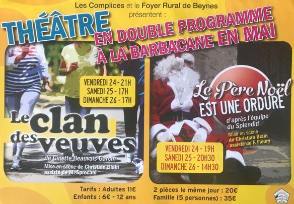 theatre-Beynes