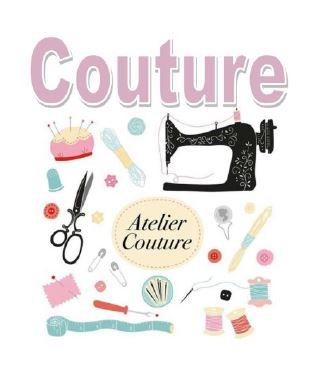 couture2 - Copie