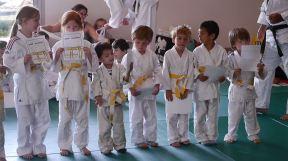 judo-2019(2)