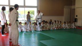 judo-2019(5)