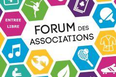 forum_associations